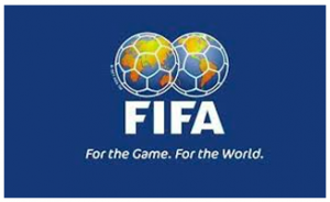 India rains two places in FIFA ranking