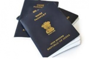 India's most Powerful Passport Index is 86th in 2019 and Japan and Singapore are at the top spot