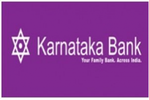 Karnataka Bank launched web tool for NPA recovery process named 'Vasool So-Ft'