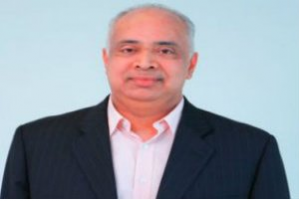 Manoj Kumar Nambiar selected as the Chairman of Microfinance Institutions Network (MFIN)
