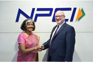 NPCI relates to JCB for Global RuPay Card