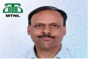 P.K. Purwar appointed as the CMD of BSNL
