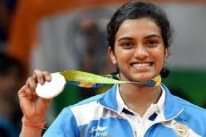 PV Sindhu to lead Indian campaign in Indonesia Open Badminton