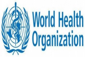 WHO originated its first guidelines on self-care interventions for health
