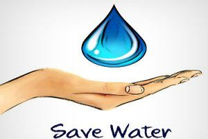 West Bengal government celebrated Save Water Day on 12 July