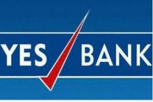 YES Bank procured 9.47% stake in Eveready Industries by invoking pledged shares