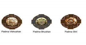 About 25,000 nominations received for Padma Awards-2020 process open till 15th September
