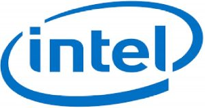 Intel launched its first artificial intelligence chip Spring Hill