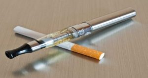 Karnataka Government classified Nicotine as Class A poison