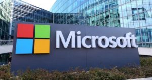 Microsoft and Indian School of Business (ISB) signed MoU to set up AI Digital Lab