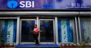 State Bank of India intends to eliminate debit cards
