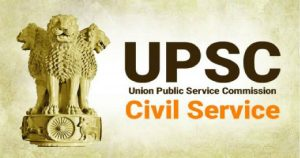 Union Government elects nine Pvt sector experts as joint secretaries