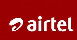 Airtel Payments Bank launched Bharosa savings account