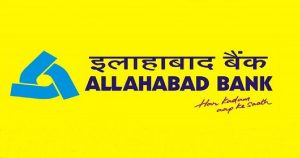 Allahabad Bank board approved a merger with Indian Bank