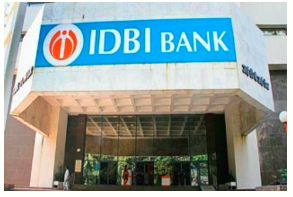 Cabinet approved recapitalization of IDBI