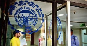 EPFO launched e-nomination facility for your PF account