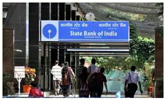 ESIC Signed an Agreement with SBI for Payments To ESIC Beneficiaries on Real-Time Basis
