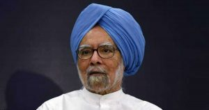 Former PM suggested ways to revive the Indian economy
