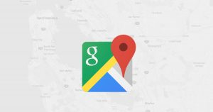 Gurugram traffic police associated with Google maps for traffic updates