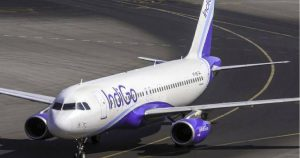 IndiGo associates with SonyLIV to present mobile inflight entertainment