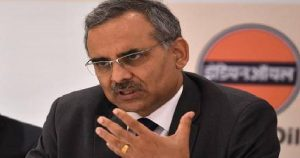 Indian Oil to establish 1GW electric vehicle battery plant
