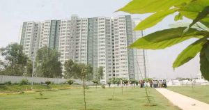Maharashtra cabinet approved the vertical property rules