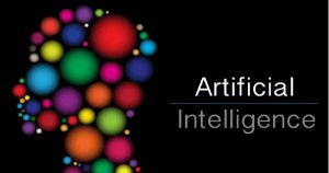 Telangana to observe 2020 as Year of Artificial Intelligence