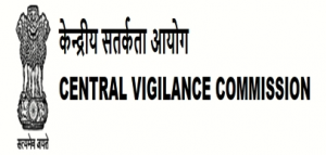 CVC commemorated vigilance awareness week from Oct 28 to Nov 2
