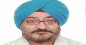 Chawla elected as new Controller General of Accounts