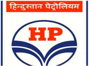 Govt Reconciliations 'Maharatna' Status to Hindustan Petroleum, Power Grid Corp