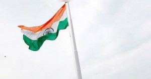 India listed as 7th most valuable nation brand in the world