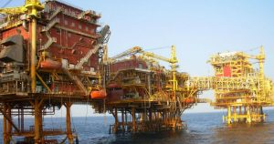 ONGC Videsh struck oil in Colombia and Brazil
