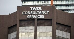 TCS identified as Indias most outstanding company