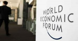 WEFs 33rd India Economic Summit to be held