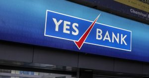 Yes Bank elected Anita Pai as COP and Jasneet Bachal as CMO