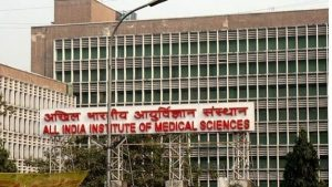 Government appointed AIIMS Prof Suresh Chandra Sharma as first chief of NMC