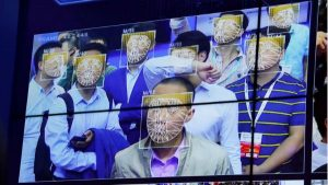 Manmad and Bhusawal stations receive AI-backed Facial recognition technology