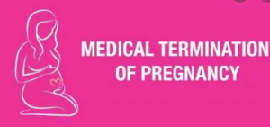 To raise the upper limit for termination of pregnancy to 24 weeks, Cabinet approved Medical Termination of Pregnancy Amendment Bill