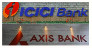 Two Indian banks to terminate operations in Sri Lanka