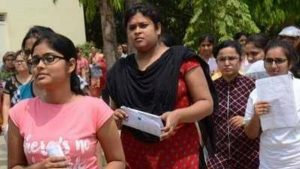 Central Government Proposed Single Exam For All Government Jobs