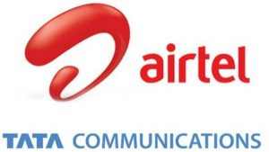 DoT confirmed the merger of Tata group with Bharti Airtel