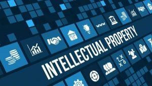 India listed 40th in the International IP Index
