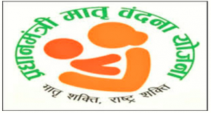 Madhya Pradesh bagged the first position for implementation of PMMVY