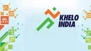 First-ever Khelo India Winter Games began at Gulmarg in Kashmir