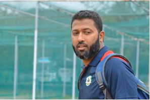 Former India opener Wasim Jaffer announced his retirement