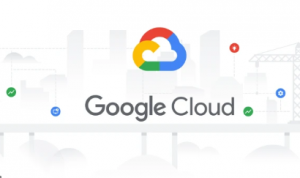 Google states its plans to open Delhi Cloud Region