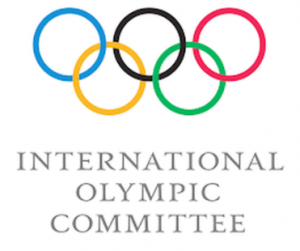 Mumbai commenced hosting IOC session in 2023