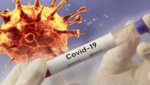 NHA ties up with Private hospitals to fight against Coronavirus
