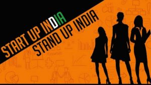 Over Rs.20 crore has been authorized under the Stand Up India Scheme