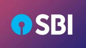 SBI degraded FD rates, MCLRs rates for a second time in a month